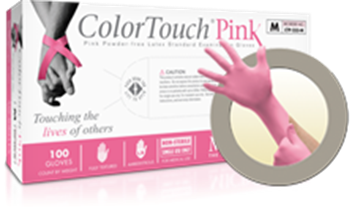 Picture of COLOR TOUCH PINK