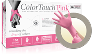 Picture of COLOR TOUCH PK- XS