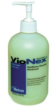 Picture of VIONEX ANTIMICROBIAL SOAP