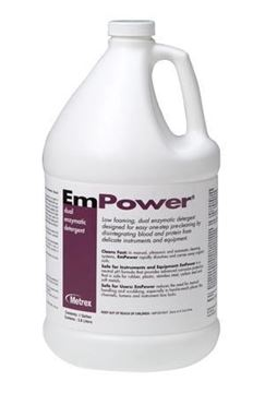 Picture of EMPOWER DUAL ENYMATIC DETERGEN