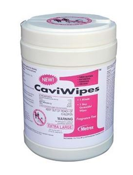 Picture of METRE CAVICIDE1  X-LG