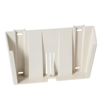 Picture of BEMIS WALL BRACKET FOR 102