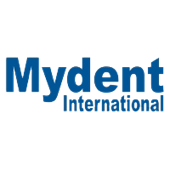 Picture for manufacturer Mydent