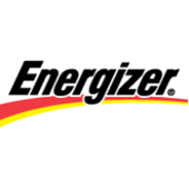Picture for manufacturer Energizer Battery, Inc