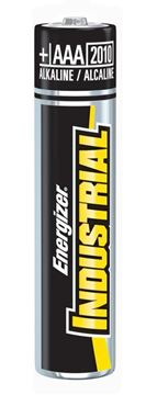 Picture of ENERGIZER AAA BATTERY