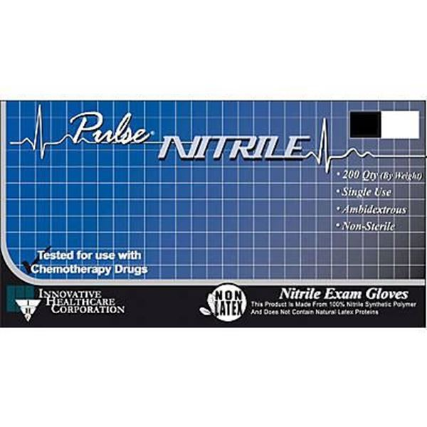 Picture of INNOVATIVE PULSE NITRILE -LG