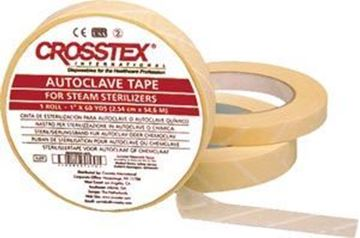 """Picture of STER TAPE 3/4"""" X 60"""