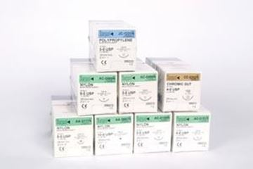 Picture of LOOK 494B 4.0 POLY GLYCOLIC AC