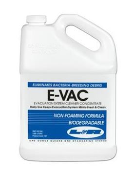 Picture of L & R EVAC CLEANER CONCENTRATE