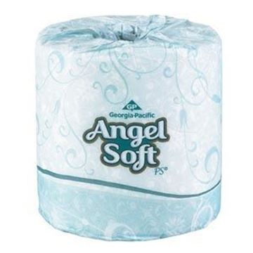 Picture of GP ANGEL SOFT TOLIET TISSUE