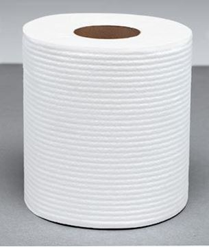 Picture of KLEENEX COTTONELLE STD ROLL