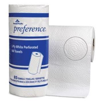 Picture of JUMBO ROLL TOWELS