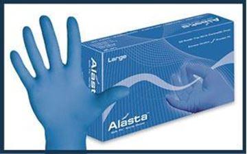 Picture of DASH Alasta