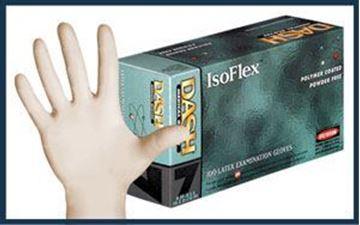 Picture of DASH IsoFlex