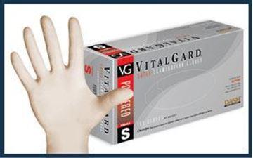 Picture of DASH VITALGARD L/P SMALL