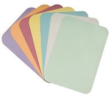 Picture of TIDI Tray Covers