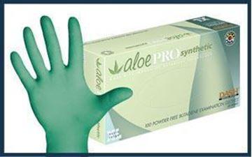Picture of DASH Aloe Pro Butadiene