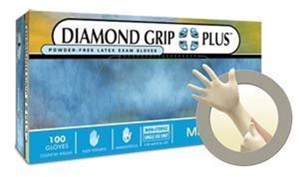 Picture of Diamond Grip Plus