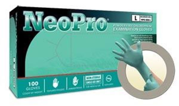 Picture of NeoPro Gloves