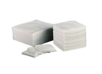 Picture of 4x4 Gauze