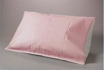 Picture of TIDI DISPOSABLE FABRICEL PILLOW CASES