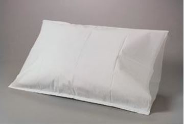 Picture of TISS/POLY PILLOW CASE