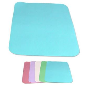 Picture of BLUE TRAY COVERS 8.5 X 12.25
