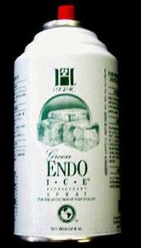 Picture of ENDO-ICE
