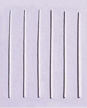 Picture of PREMIER COARSE PAPER POINTS