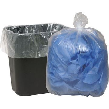 Picture of TRASH LINERS 12-16 GAL