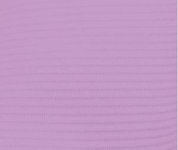 Picture of CROSSTEX ADV PLUS -LAVENDER 3PLY