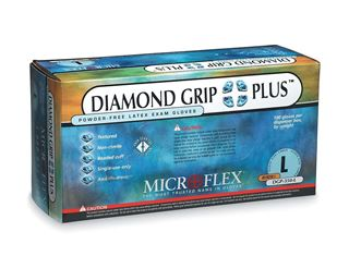 Picture of DIAMOND GRIP PLUS LARGE