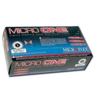 Picture of MICRO ONE SMALL