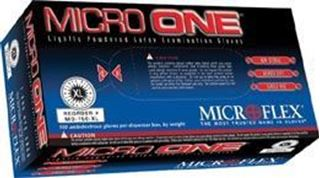 Picture of MICRO ONE  XL
