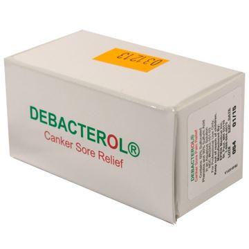 Picture of DEBACTEROL- JAR