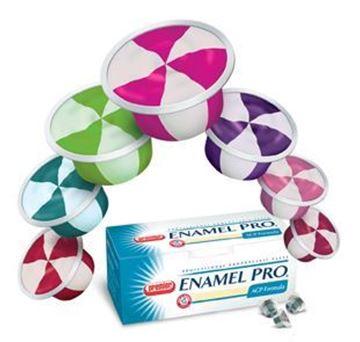 Picture of Enamel Pro Prophy Paste
