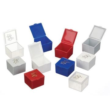Picture of TOOTH FAIRY BOXES