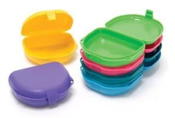 Picture of QUALA RETAINER BOXES