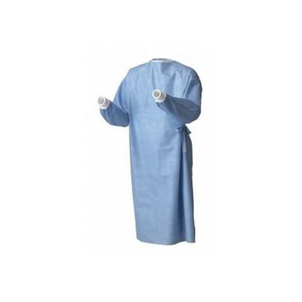 Picture of ALLEGIANCE XLG SURGICAL GOWNS