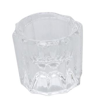 Picture of INTEGRA MILTEX GLASS DAPPEN DISH CLEAR