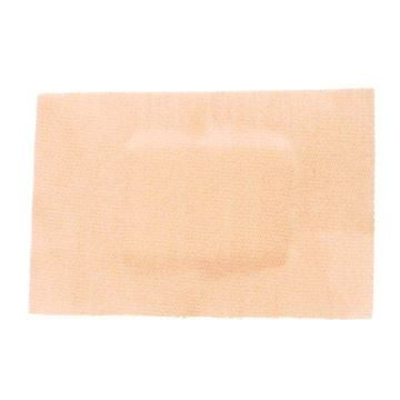 Picture of BSN COVERLET STRIPS ADHESIVE 1' X 3'