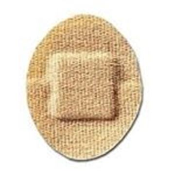 Picture of COVERLET ADHESIVE
