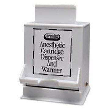 Picture of PREMIER ANESTHETIC WARMER & DISPENSER