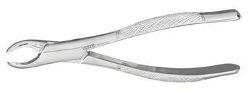 Picture of INTEGRA MILTEX 150A EXTRACTING  FORCEPS