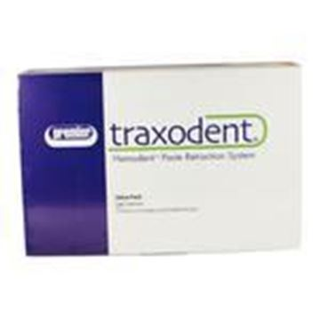 Picture of PREMIER DENTAL TRAXODENT VALUE PK