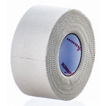 Picture of POROUS TAPE 2""