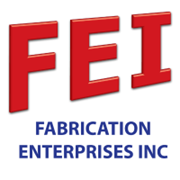 Picture for manufacturer Fabrication Enterprises, Inc.