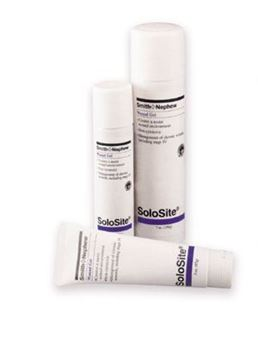 Picture of SMITH & NEPHEW WOUND GEL