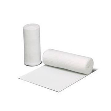 """Picture of CONCO ROLLED GAUZE 4"""""""