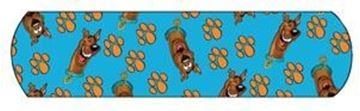 Picture of SCOOBY DOO ADHESIVE BANDAGES